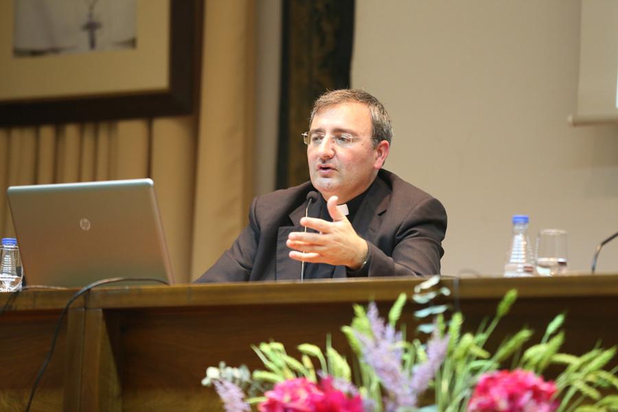 Joaquín Alberto Nieva García
