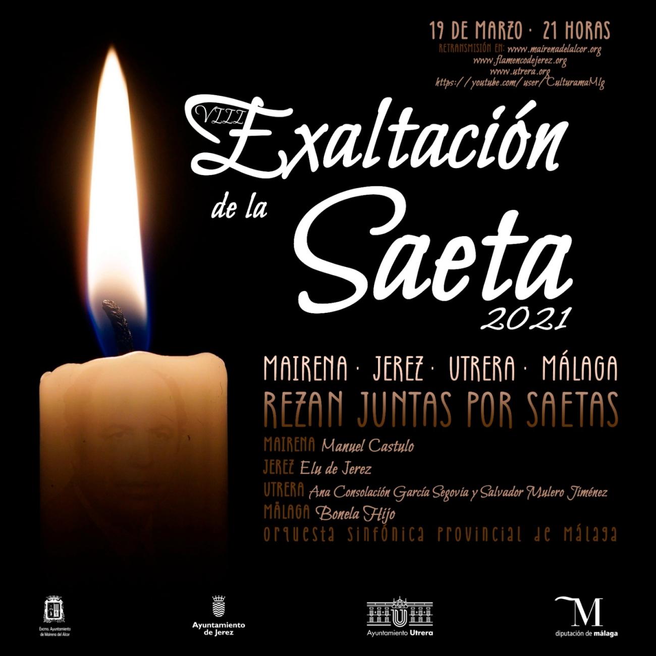 Exaltacion_de_la_Saeta