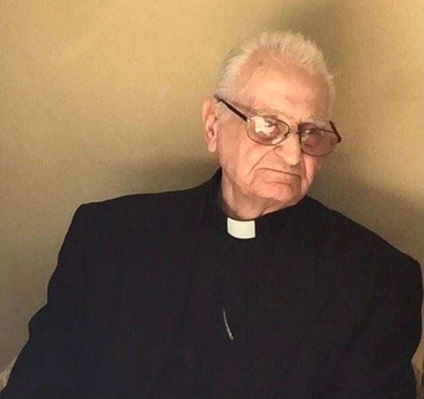 Enrique Hernández Rodríguez de los Ríos