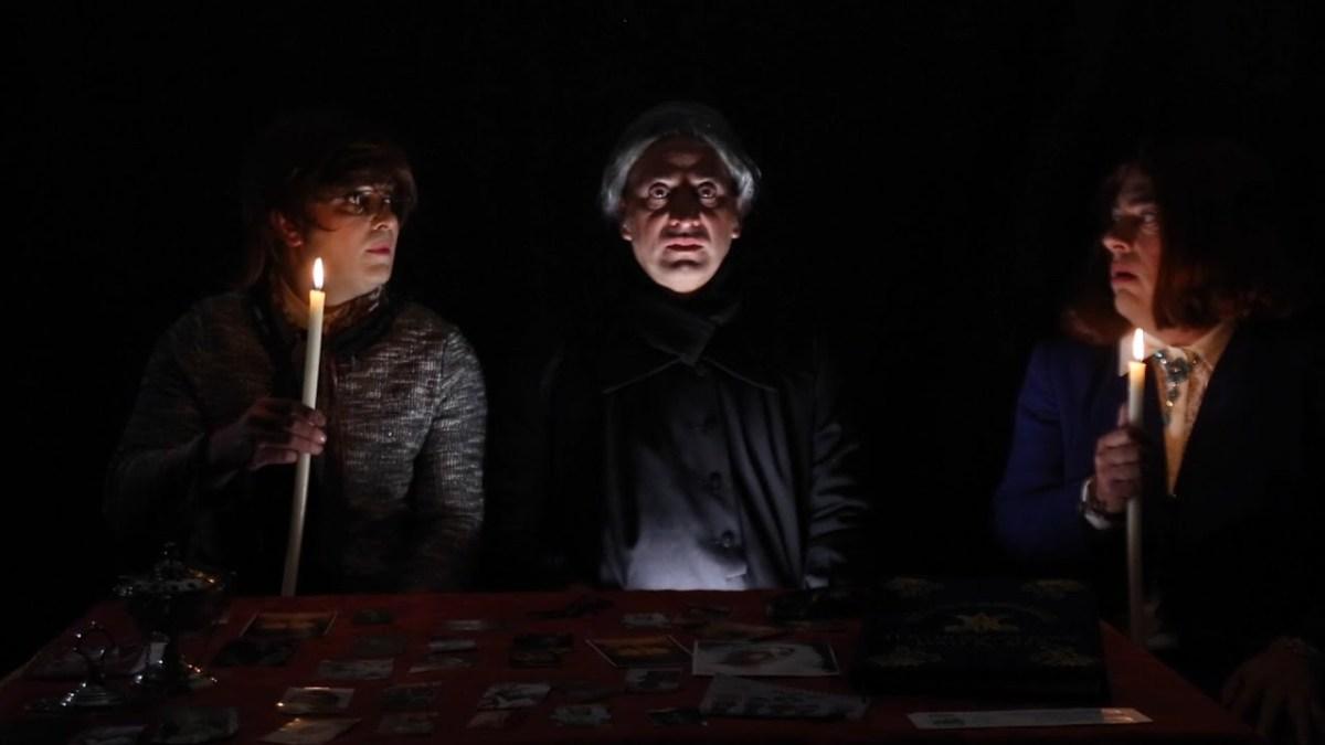 Mesa-Petitoria-3-El-Palermasso-Capitulo-6-Temporada-6