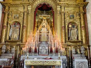 Foto: Cristo García