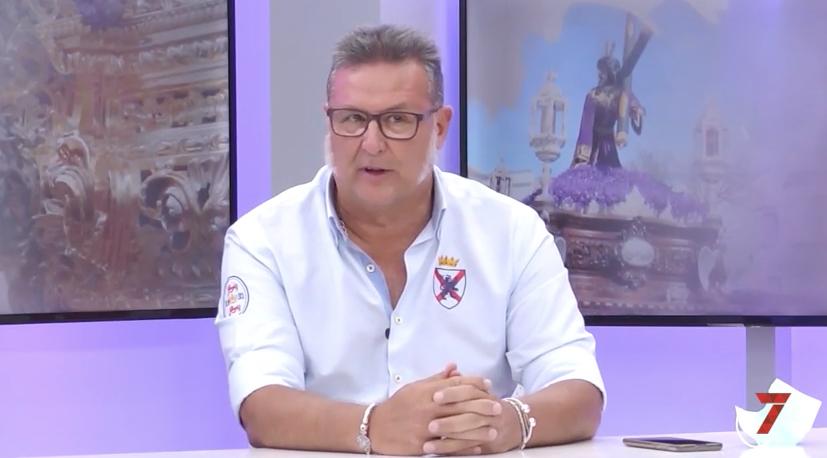 Manuel Martínez Pina