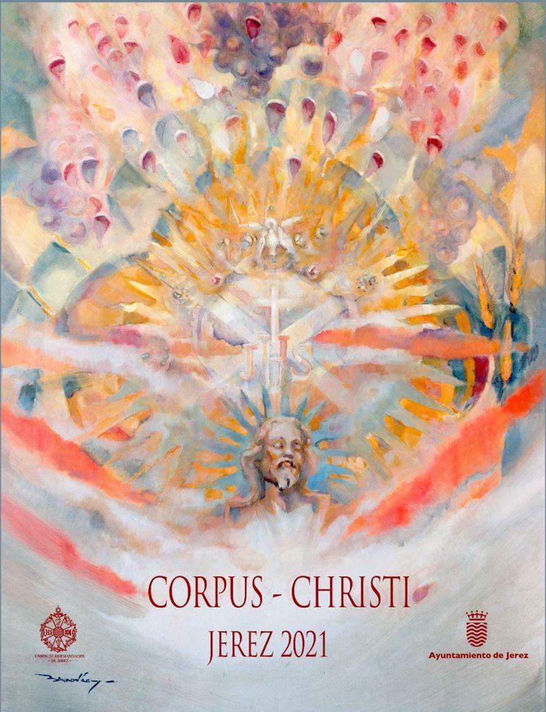 cartel-corpus christi-2021