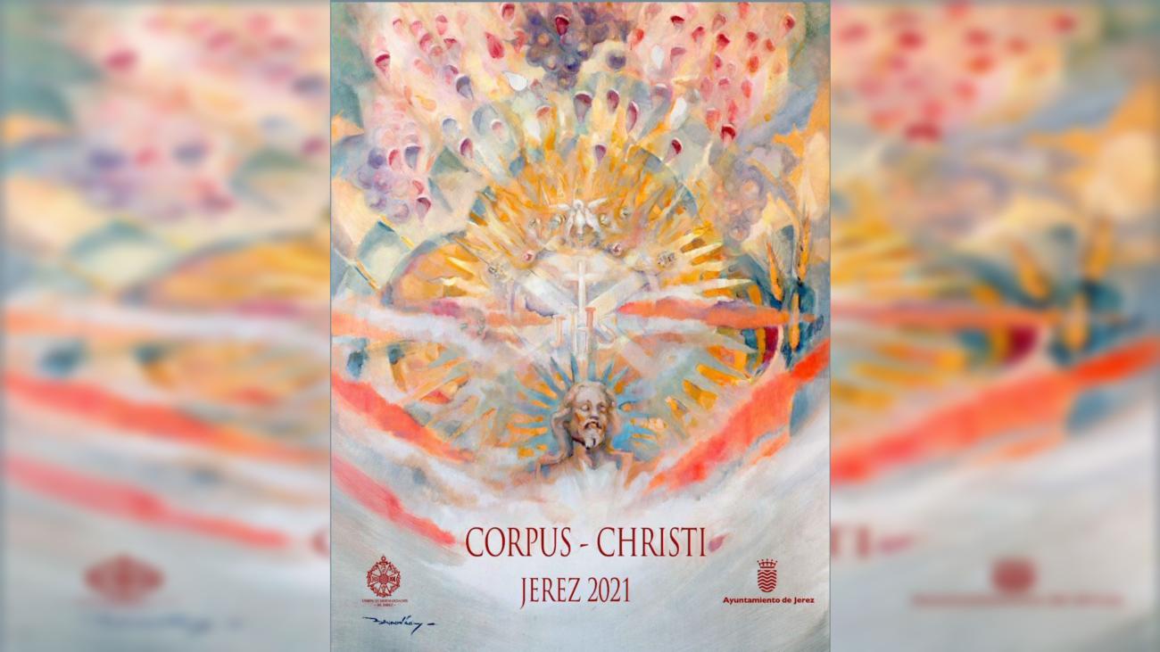 cartel-corpus-2021