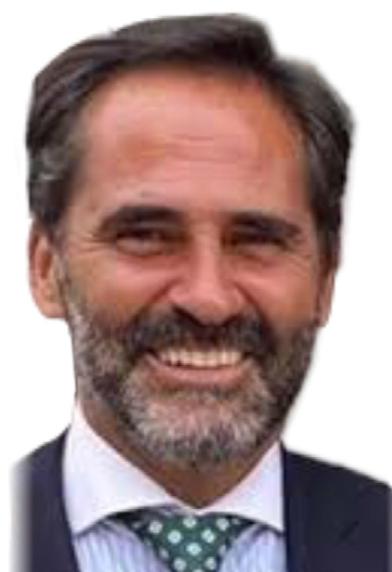 Javier Roldán Escobar