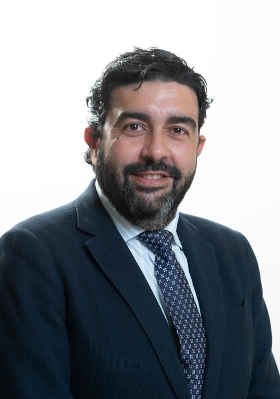 José Manuel García Cordero