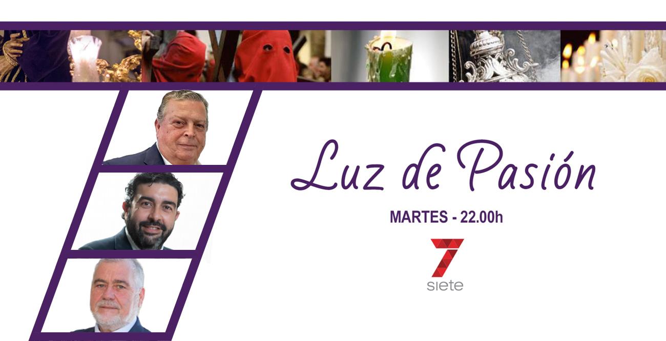LuzdePasion elecciones 2