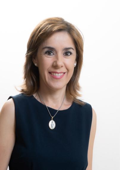 María Mercedes Aleu Hernández